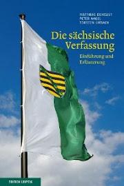 Dehoust/Nagel/Umbach