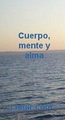 http://2.bp.blogspot.com/-6nlYo0m2VGw/Tb7FYVD3rwI/AAAAAAAAB2Y/ZK3MDc2bj2s/s1600/cuerpomenteyalma.jpg
