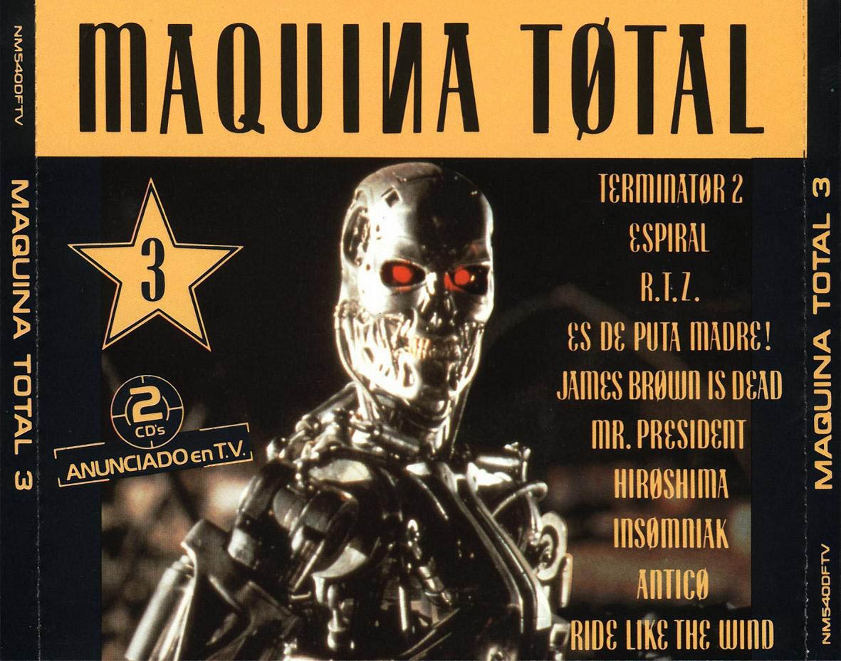 maquina_total_3-frontal