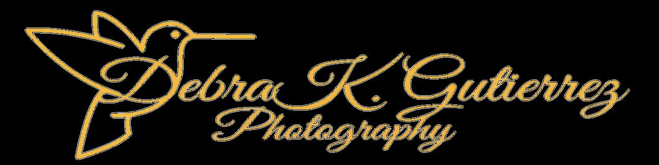Debra K. Gutierrez Photography