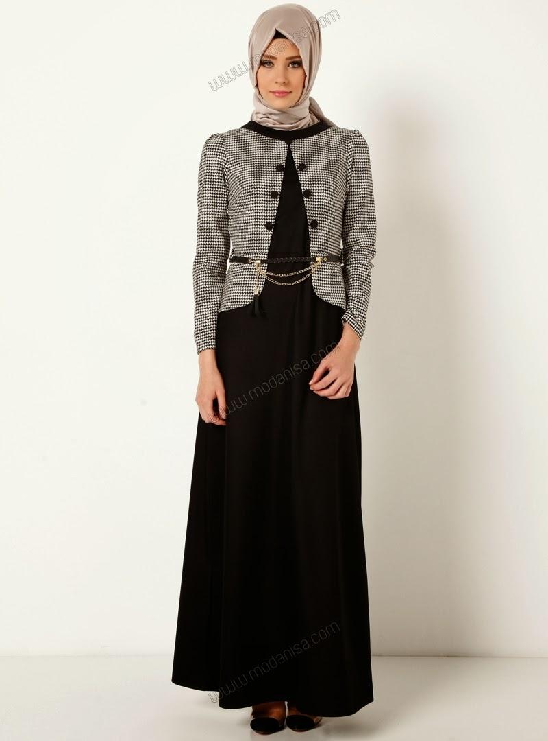 tesettür-hijab-modelleri