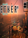 ETHEROne download free game
