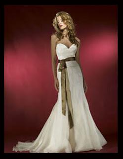 Dulhan Dresses