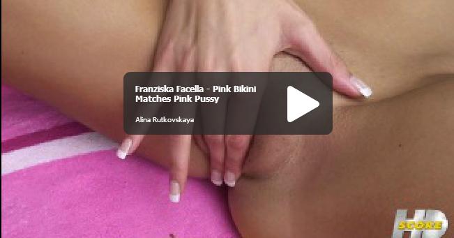 Turk Ensest ppornosu Anne Ogul  Porno Resimleri Sex Gif