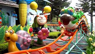 Wisata Kota Batu, Wisata Batu, Jatim Park, Jatim Park 1, Rekreasi Batu, Wahana Jatim Park 1, Wahana Permainan Jatim Park 1, Permainan Jatim Park 1, Roller Coaster