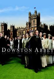 Assistir Downton Abbey 6x01 - Episode 1 Online