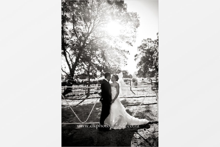 DK Photography Slideshow-181 Niquita & Lance's Wedding in Welgelee Wine Estate  Cape Town Wedding photographer