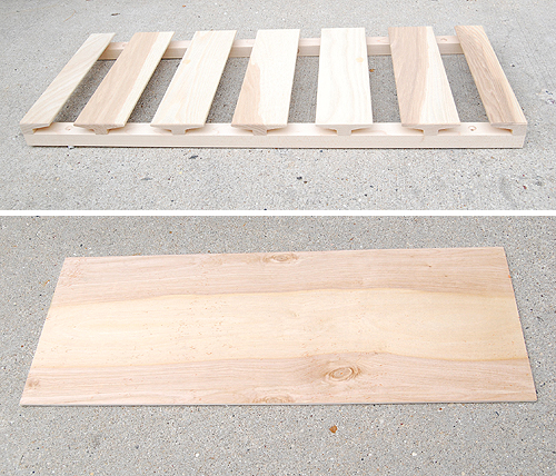 Plywood craft squares thin sheets of wood home depot for Thin wood sheets for crafts