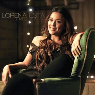 Lorena Gómez - Esta Vez