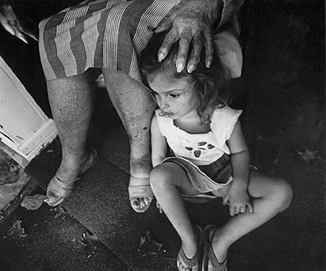 Фото запрещенное по всему миру ранее ребенок
