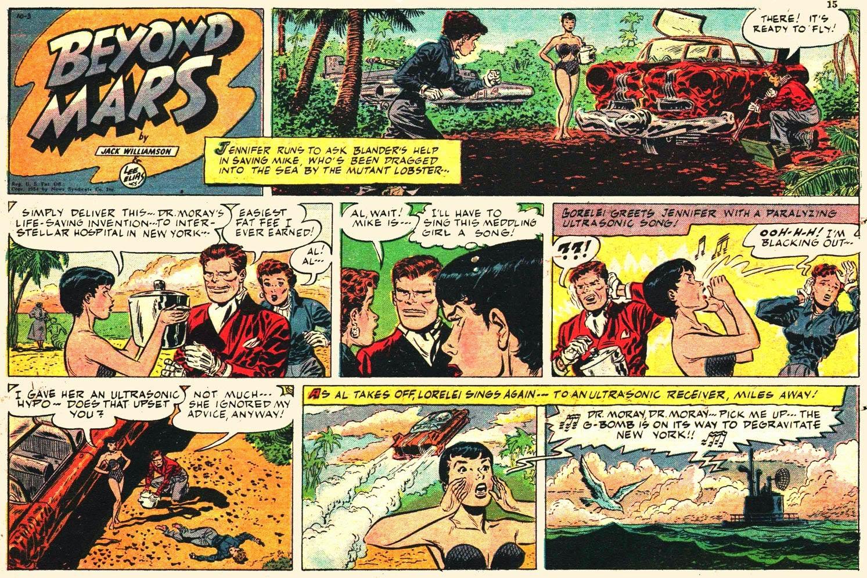 http://2.bp.blogspot.com/-6nvE8DzsMa0/Uz6RURF8MqI/AAAAAAABMXE/NRmjEXqXSS0/s1600/Beyond-Mars-1954-10-03.jpg