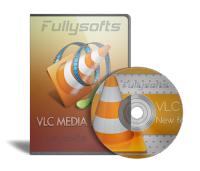 Download VLC Media Player 2.2.1