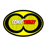 Comic Turkey