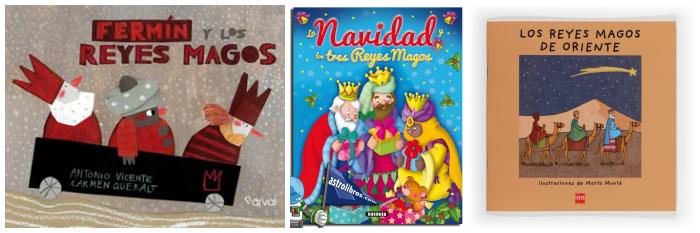 Libros_Infantiles_Reyes_Magos
