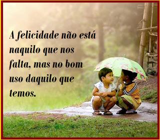 felicidade1.png