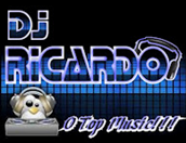 ♪ Dj Ricardo Top Music