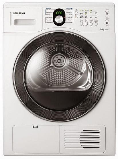 Daftar Harga, daftar harga mesin cuci samsung,