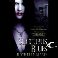 http://www.audible.com/pd/Sci-Fi-Fantasy/Succubus-Blues-Audiobook/B002ZP6HEQ/ref=a_search_c4_1_1_srTtl?qid=1439751414&sr=1-1