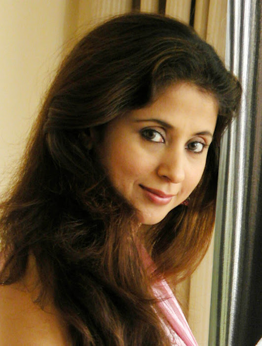 urmila matondkar nice shoot actress pics