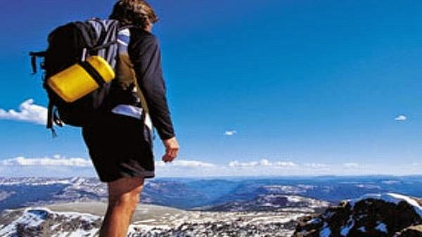 Hal Penting Dibutuhkan Turis saat Travelling