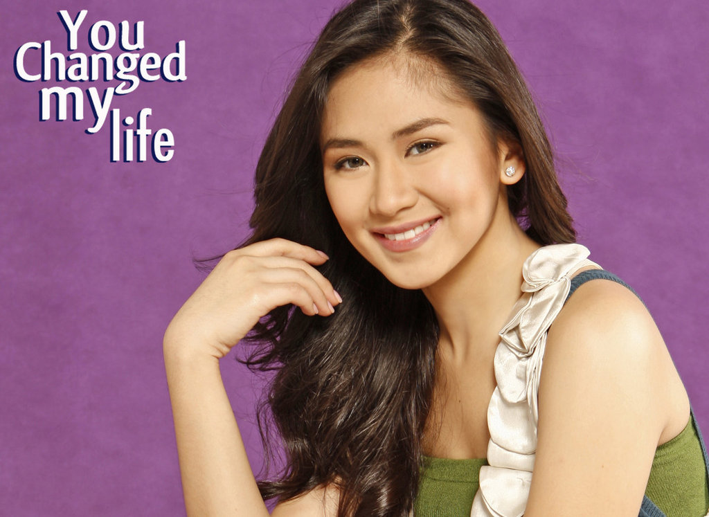 personal information to sarah geronimo Manila, philippines –are sarah geronimo and matteo guidicelli finally admitting their relationship despite trying to keep quiet over their rumored romance, it seems the singer and the actor .