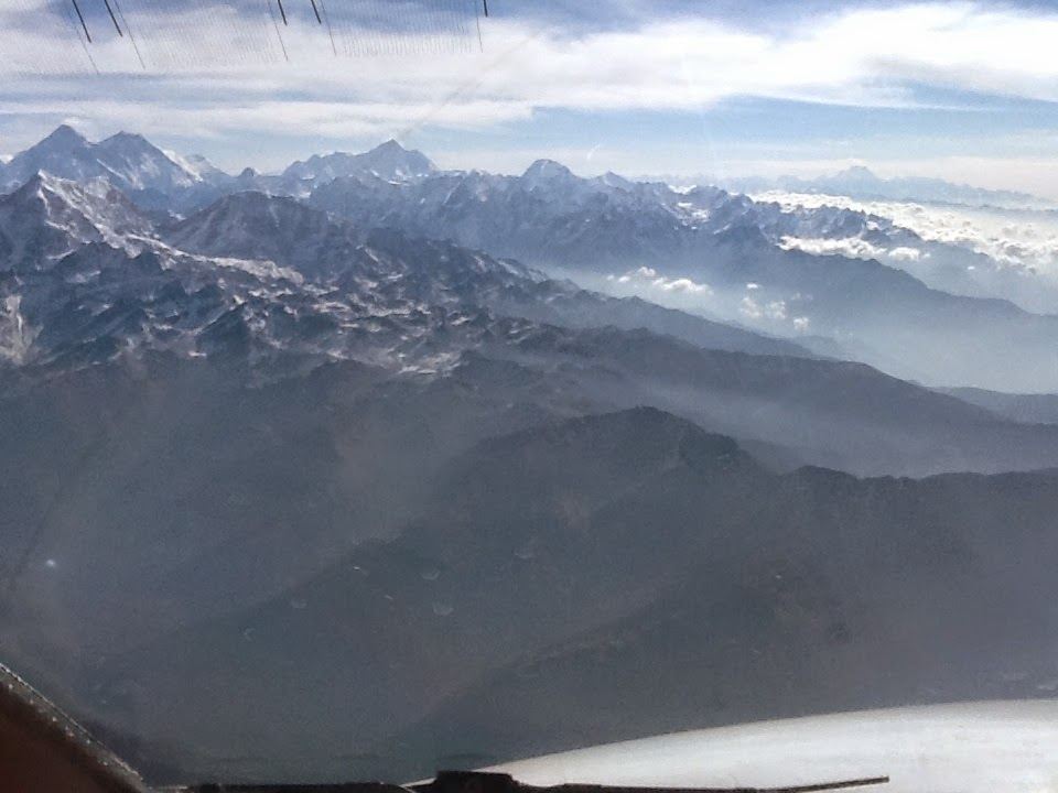 Panoramic View From Top of Everest Panoramic View i Will Ever See Quot Everest is The Highest Peak on The