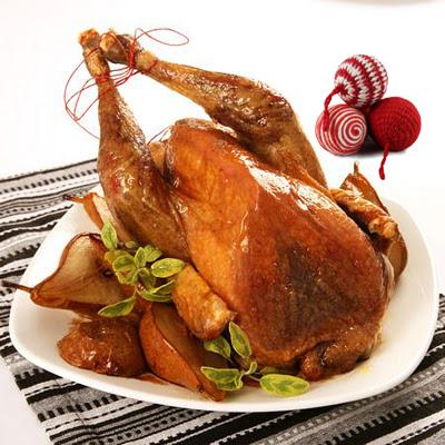 cap n de vilalba e bon nadal blog de cocina gallega