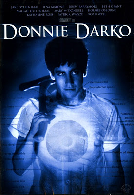 Donnie Darko (2001) | 3gp/Mp4/DVDRip Latino HD Mega