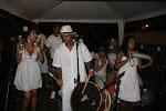 Grupo Coco do Manuel