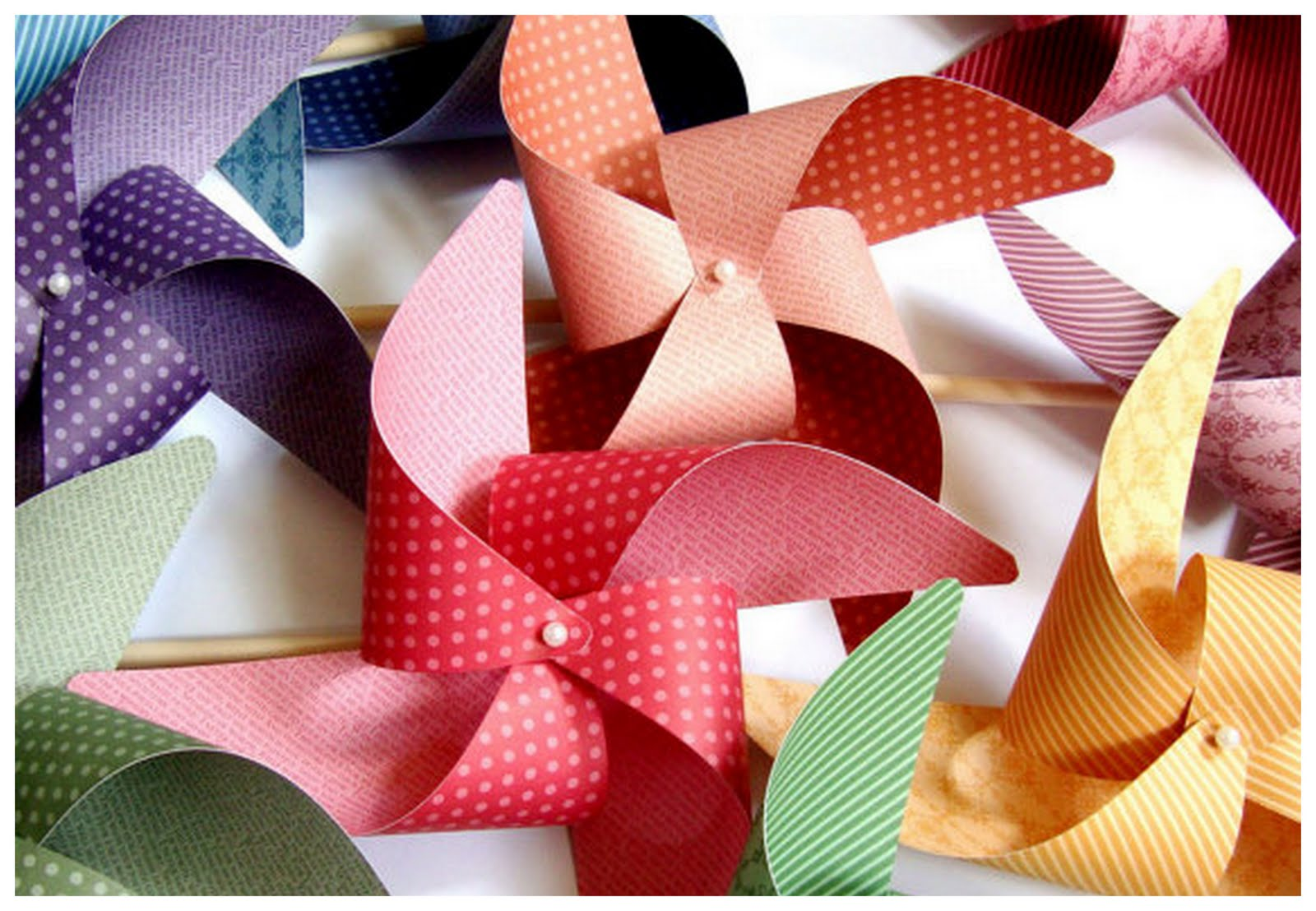 Three Ways to Decorate Your Wedding Cheaply