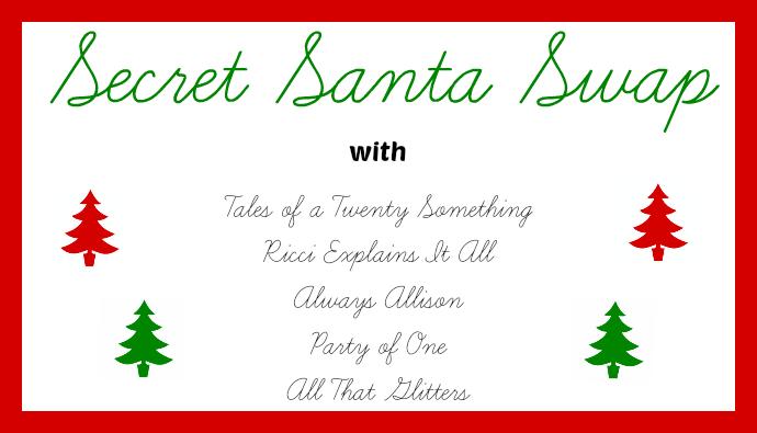 address santa claus clip art