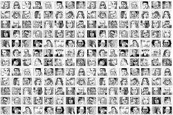 Come nasce e si sviluppa una rete di scuole per la didattica digitale