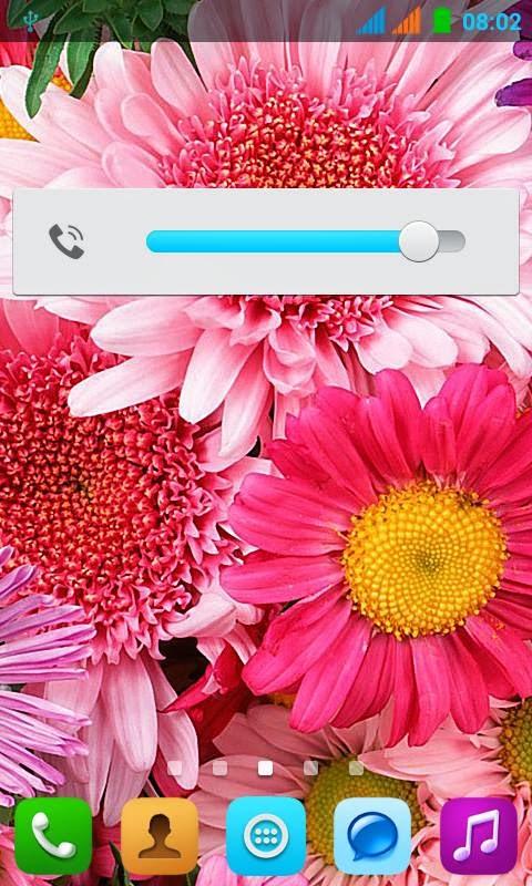 Membuat Acer Z4 Menjadi Xiaomi | Rom Terbaru, Super Smooth!