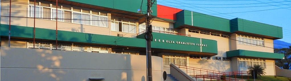 EEB ELZA GRANZOTTO FERRAZ