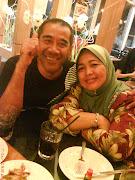 ayah and mama