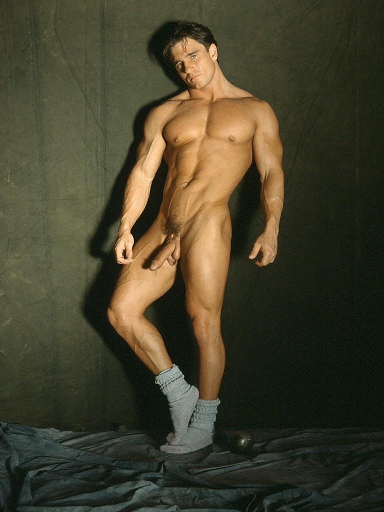Голые немецкие мужчины фото 768-271