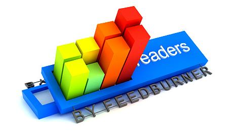 How to Setup and Use FeedBurner for Blogspot Blogger Easily