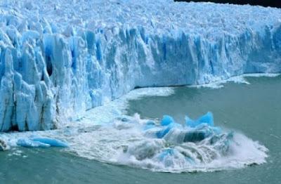http://2.bp.blogspot.com/-6oF45PxbAQ0/Tkug_nAzxvI/AAAAAAAAE18/CheEXJ6hm18/s400/glaciar-perito-moreno-1.jpg
