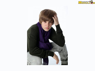 Nice photos of Justin Bieber