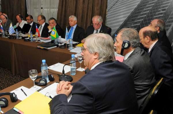 Nuevo Tribunal de Apelación creado en PATHF | Mundo Handball
