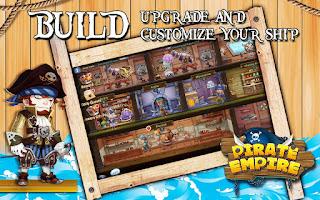 Download Pirate Empire v2.4