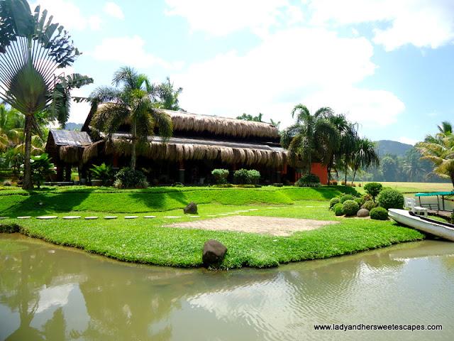 Rafael's Farm in babatngon Leyte