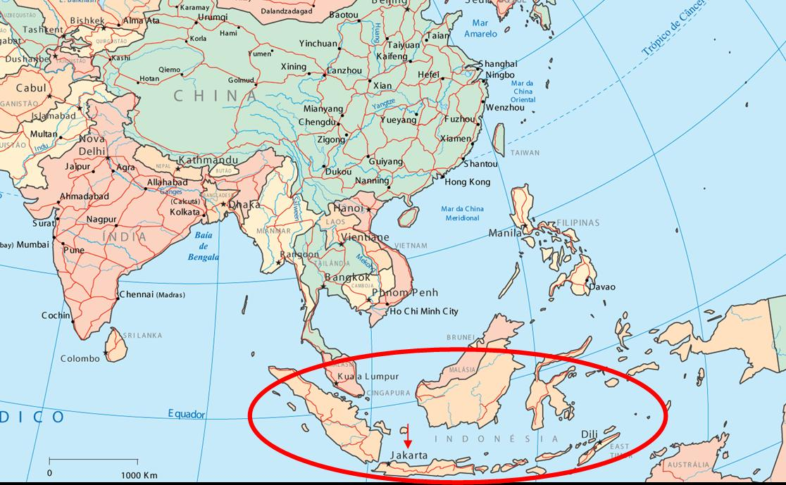 Mapa Indonesia Images  Reverse Search