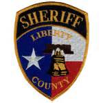 Liberty County Criminal Lawyers