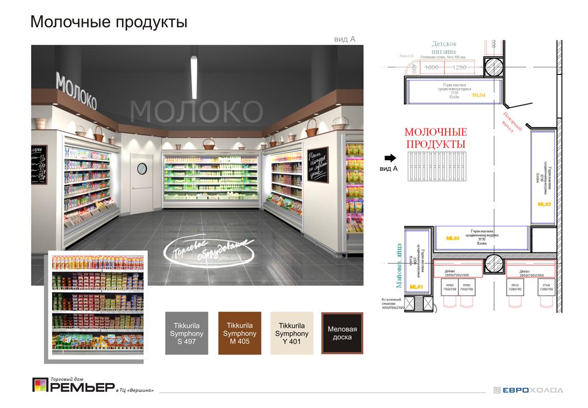список бутиков в тц вершине город сургут Мини-экскаватор том Перед