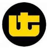 Lowongan Kerja PT United Tractors Tbk Oktober 2014