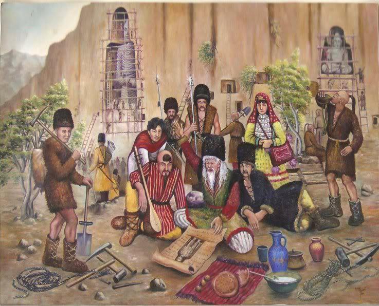 Hazara-History.jpg
