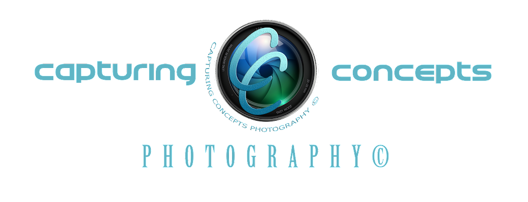 CAPTURING CONCEPTS PHOTOGRAPHY