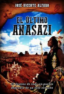 http://acurrucadaentreletras.blogspot.com.es/2015/07/sorteo-el-ultimo-anasazi.html