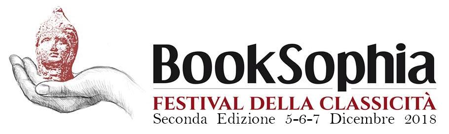 BookSophia - Festival della Classicità